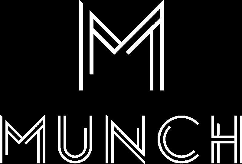 MUNCH Rotterdam