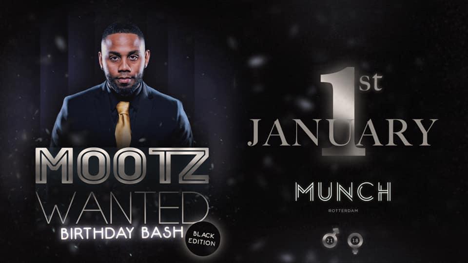 Mootz Wanted